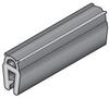 Gaskets -- GA-209-82-M500