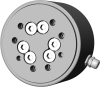 Force/Torque Sensors -- Mini58 IP65/IP68 - Image