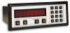 Two Stage Batch Controller/Ratemeter -- DP-F30
