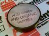 MSA 46727 ( GAS FUMES RESPIRATOR CAR ) -Image
