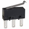 Snap Action, Limit Switches -- SW780-ND -Image
