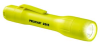 Pelican 2315 LED - Yellow   SPECIAL PRICE IN CART -- PEL-023150-0100-245 - Image