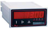 Smart Indicator/Transmitter -- Series 1300
