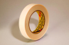 3M(TM) UHMW Film Tape 5423 Transparent, 1 1/2 in x 18 yd 11.7 mil, 6 per case Boxed -- 021200-14456