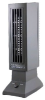 Productive Electronics SS/ION/C SecureShot Stick Air Ionizer -- SS/ION/C