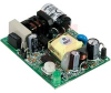 POWER SUPPLY, AC-DC,ON BOARD PCB, 5.52W, 24V, 0.23A -- 70069778
