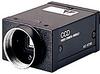 Sony XC-ST30 1/3