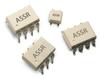 Dual Channel Photovoltaic MOSFET Driver (6.5V/15µA) -- ASSR-V621-002E