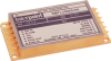 SMFL Series? – 65 Watts DC/DC Converter Space -- SMFL2815S