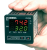Ramp/Soak Controllers -- CN7800 Series