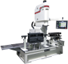 Multi Purpose CNC (Custom Parts) Machine -- F79A