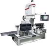Multi Purpose CNC (Custom Parts) Machine -- F79A