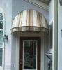 Window Awning -- SunGuard® SunCatchers