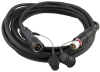 LimeLight Fiber Optic Cable Assemblies SMPTE Compliant - Image