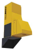Fume/Smoke Collector,71x33.5 -- 5YAK5