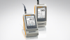 Handheld Coating Thickness Measurement Instrument -- DUALSCOPE® FMP100/150