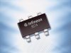 DC-DC LED Driver IC and Linear Control Solutions -- BCR321U -Image