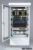 Universal Broadband Rackmount Enclosure -- CUBE RM Series -Image