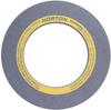 32A46-I8VBE Cylindrical Wheel -- 69078665455 - Image
