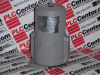 FUJI ELECTRIC VKN083A-4Z ( PUMP COOLANT ) -Image