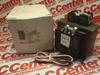 SIEMENS KT8500 ( CONTROL TRANSFORMER,230/460-115V 500VA ) -Image