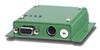 Lika Electronic Converter for SM5 Sensors -- EBOX