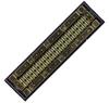 RF Power Transistor -- CGHV60075D5-GP4 -Image
