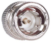Deluxe RGB Multi-Coaxial Cable, 3 BNC Male / Male, 5.0 ft -- CTL3B-5 - Image