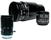 25mm UV Megapixel fixed focal length lens -- NT57-541