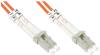 Fiber Optic Cables -- AE10465-ND