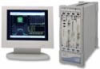 Vector Signal Analyzer -- Keysight Agilent HP 89610A
