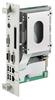 Half-size Celeron® M 600 CPU Module -- MIC-2353-F - Image
