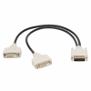 Video Cables (DVI, HDMI) -- TL1142-ND - Image