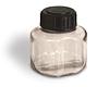 Polycarbonate Bottle, 5 oz -- A4615-3 -- View Larger Image