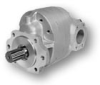 Hydraulic Pump Gear, Fixed Displacement -- 0579904