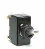 Toggle Switches -- 54105 - Image