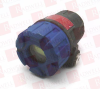 MAGNETROL 704-501A-140 ( LEVEL TRANSMITTER, 28.6V MAX, 4-20MA, -40-70 DEGREE C, 1000PSIG ) -Image