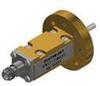RF Adapters - Between Series -- 01K740-387 - Image