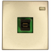 Programming Adapters, Sockets -- 415-1043-ND - Image