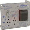 Power Supply, Single Output; 100, 120 and 240 VAC; 3.4 A; 47 to 63 Hz; 10 muA -- 70152023