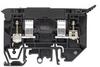 Modular Fuse Terminal Blocks -- WSI 4/2