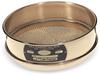Brass Frame/Brass Wire -- GO-59980-00 - Image