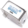 Angular Rate Sensor -- SiRRS01-09