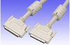 I/O Cable Assemblies -- RG3109