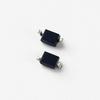 SD Series - SD Series 450W Discrete Unidirectional TVS Diode - Qualified to AEC-Q101 -- SD12-01FTG