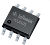 Off-line LED Driver IC -- ICL8105