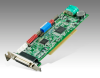 PCI Card for Gaming Platforms -- GMB-PCI200