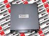 TRANSFORMER 8.5KVW 480V 3PH -- D85EN4642