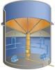 Airmerge™ Blender - Image