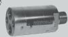 Hydraulic Intensifier -- CLR-8755-015-HI - Image